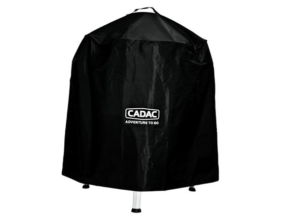 Cadac 47cm Deluxe BBQ Cover product image