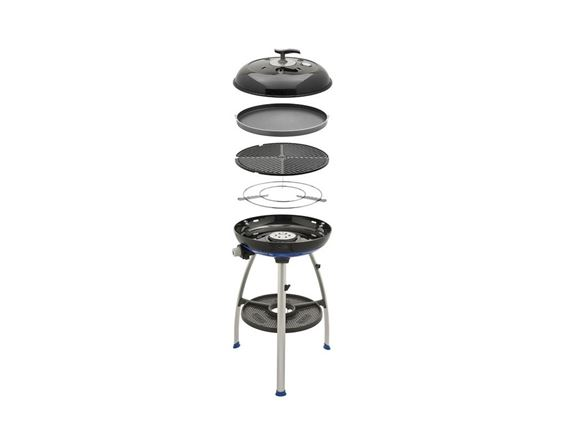 Cadac Carri 2 Chef Pan Combo BBQ product image
