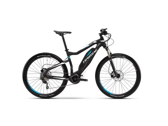 Haibike sDuro HardSeven SL 2 Electric Bike - 35cm product image
