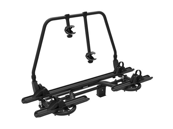Thule Superb Bike Rack Carrier product image