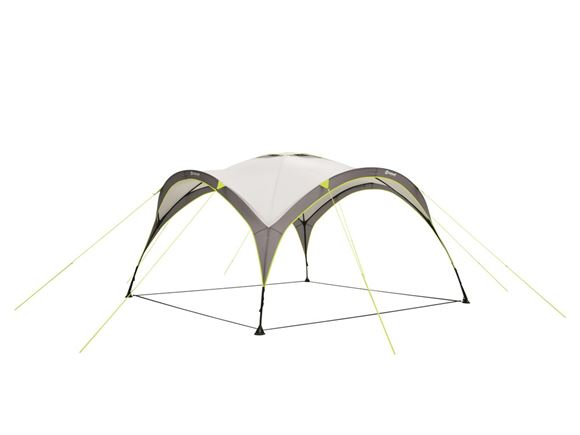 Outwell Day Shelter L Tent product image