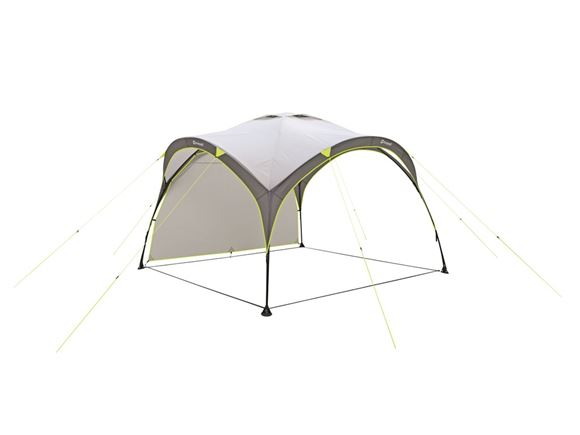Outwell Side Wall Extra for Day Shelter L Tent product image