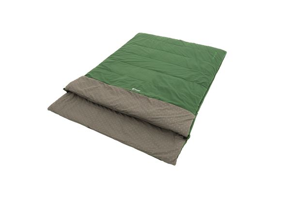 Outwell Colosseum Double Sleeping Bag 200 cm product image