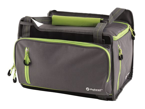 Outwell Cormorant 24L Medium Cooler Bag product image
