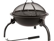 Outwell Cazal Fire Pit Bowl