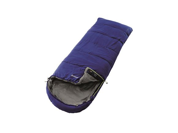 Outwell Sleeping Bag Campion Blue product image