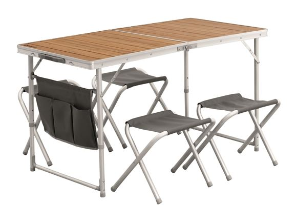 Outwell Marilla Picnic Table Set product image