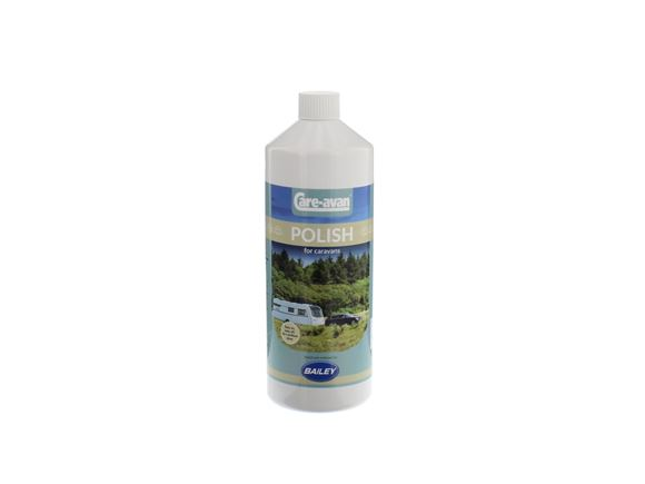 Care-avan Caravan Polish 1ltr product image