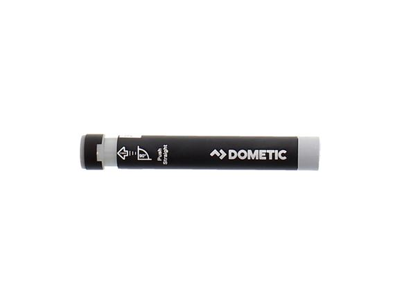 Dometic Gas Level Check GC100  product image