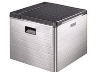 Dometic Combicool ACX35 31L Cool Box
