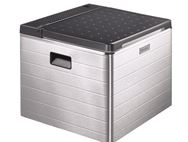 Dometic CombiCool ACX40 40L Cool Box