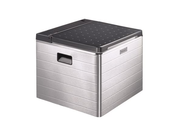 Dometic CombiCool ACX40 40L Cool Box product image