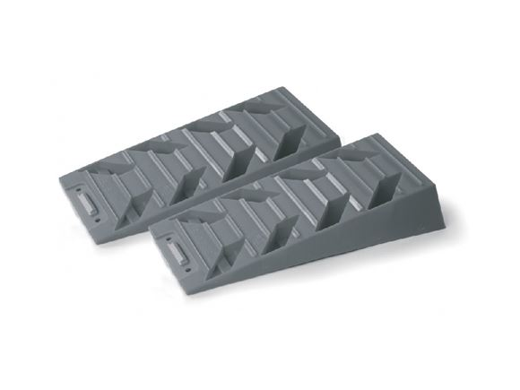 Fiamma Level Pro Levelling Ramps (Pair) product image