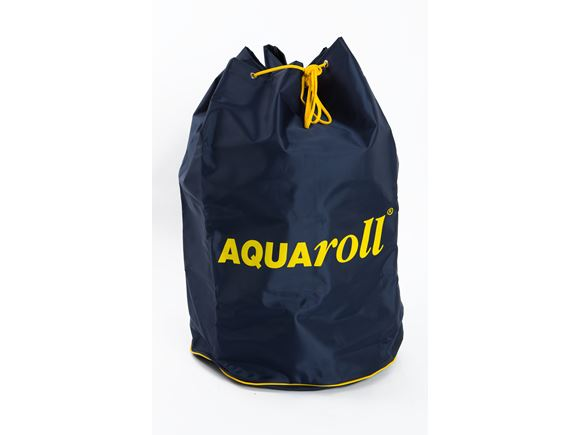 Aquaroll 40l & 29l Water Carrier Storage Bag product image