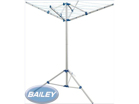 Brunner Laun-Tree Freestanding Clothes Airer product image