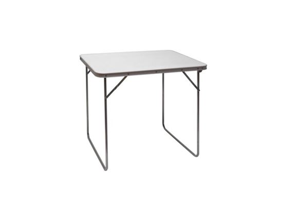 Reimo Twiggy II Folding Camping Table 80x60cm product image