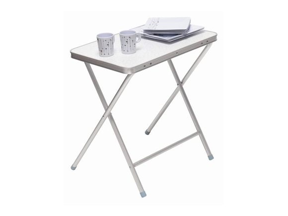 Reimo Big Butler 60x40cm Camping Table product image