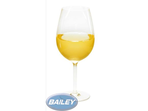 Reimo 360ml PC Wine Glass (Set of 2) product image
