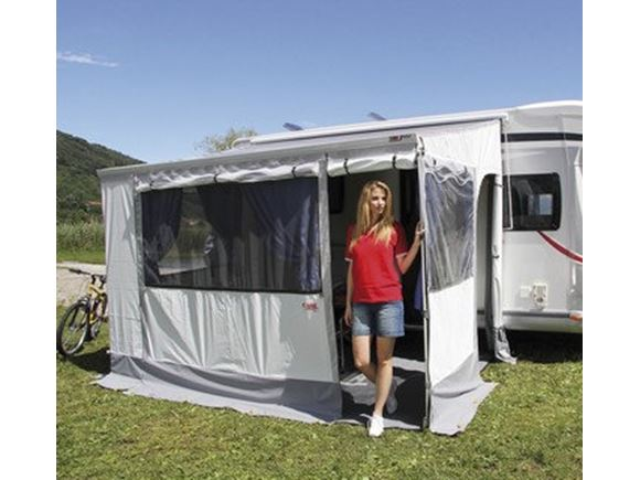 Fiamma F45 Awning 4.5m Privacy Room product image