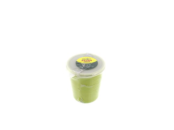 Brunner Space Green Storage 10.5x12cm product image