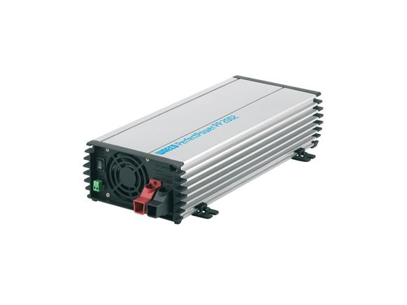 PP2002UK Modified SIN-Wave Inverter 2000w 12v product image