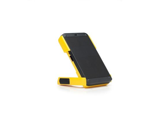 Waka Waka Power+ (Yellow) product image