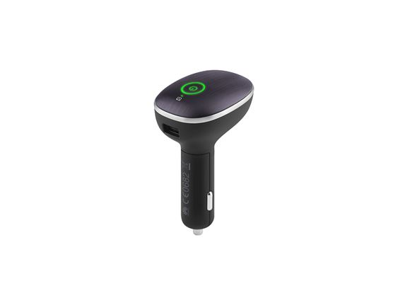 EE 4GEE Buzzard 2 Car WiFi product image
