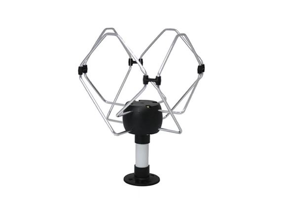 KUMA Matrix Omni-directional TV Aerial product image