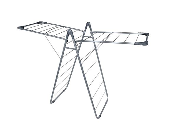 Read more about Slimline Clothes Airer product image