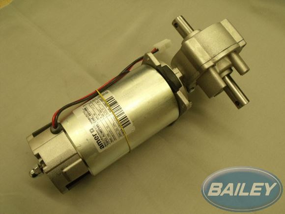 Approach 540 Compact Bed Motor 2013 build 278 only product image