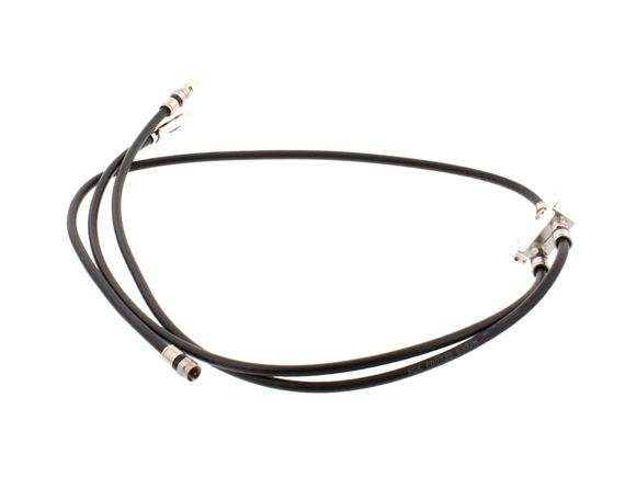 DAB Radio Co-Ax Cable (Fly Lead) product image