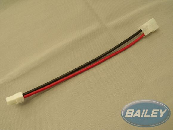 Battery Link Cable product image