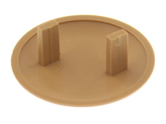 Applecherry 6mm KD Fitting Cap (offset pins) product image