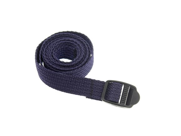 Gas Bottle Strap product image