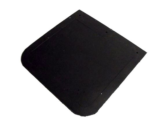 Mudflap 305x305mm  product image