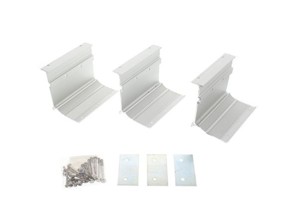 Awning Bracket Kit MK1 product image