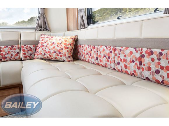 Approach Autograph 745 Upholstery (Piccadilly)  product image