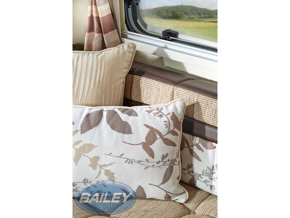 Orion 450/5 Upholstery Set in Trafalgar *NON STAND product image