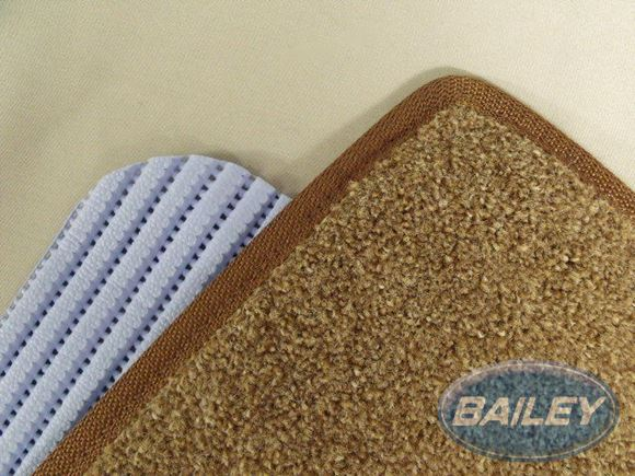 Series 6 Ranger 540/6 GT60 Carpet Set Malvern product image