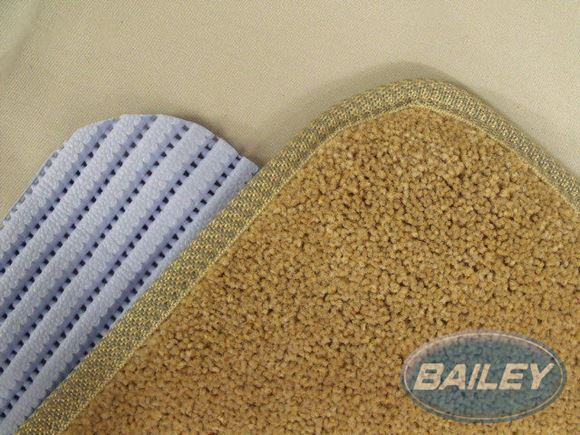 Olympus 525 Carpet in Cinnamon product image