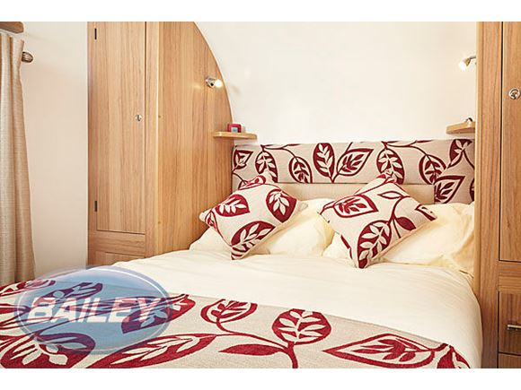 Bedding Set for Retreat Willow product image