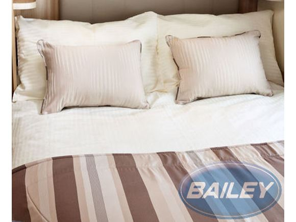 Bedding Set Approach Compact 520 in Trafalgar product image