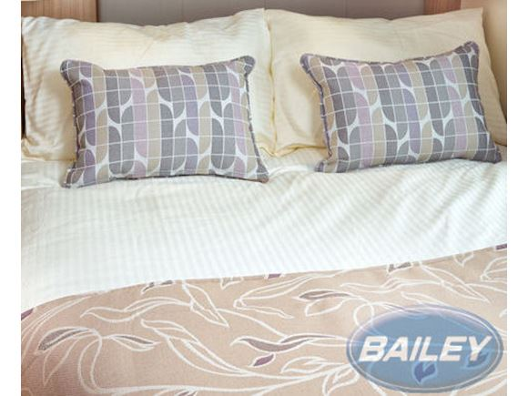 Bedding Set for Island Bed Unicorn III Kensington product image