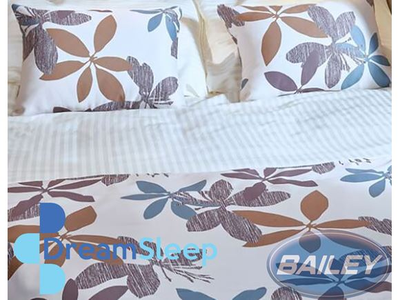 Bedding Set for Bunk Bed Pegasus IV Belvoir product image