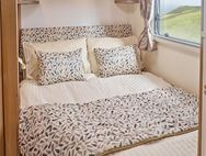 Bedding Set Fixed Bed Auto II 75-2 75-4 Grosvenor