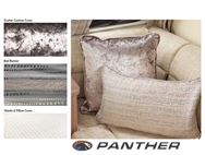 Bedding Set Panther 440 Fixed Bed