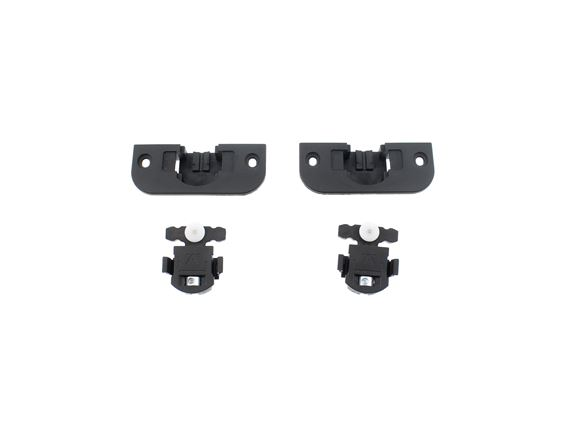 UN3/4 AH2 Sliding Door 2 Part Bracket (Set) product image
