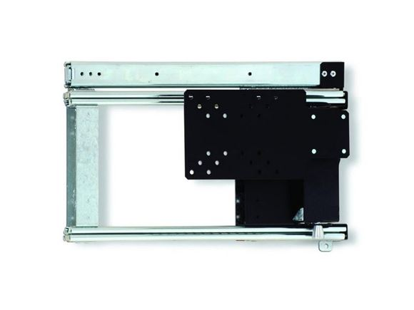 Read more about R/H Slide Out TV Bracket 813mm Extension product image