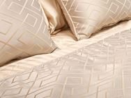 Bedding Set Pegasus Grande SE Fixed Bed Goldhawk