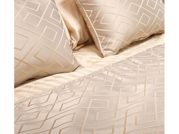 Bedding Set Pegasus Grande SE Fixed Bed Goldhawk product image